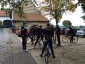 fietsploeg amstel gold_3944