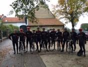 fietsploeg amstel gold_3945